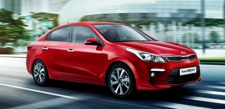 Toyota Yaris GLi 1.3 MT Vs. Honda City I-VTEC 1.3 MT: A Brief